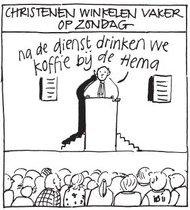 ntmy.nieuwleusen: Humor in de kerk