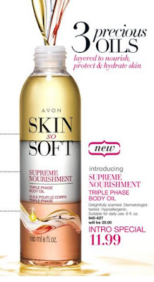 https://www.avon.com/product/56273/skin-so-soft-supreme-nourishment-triple-phase-oil