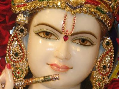 happy-krishna-janmashtami-2017-images