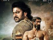Download Baahubali 2: The Conclusion (2017) Sub Indo
