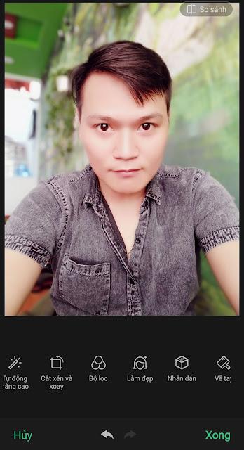 Realme-2-Pro-chinh-sua-anh