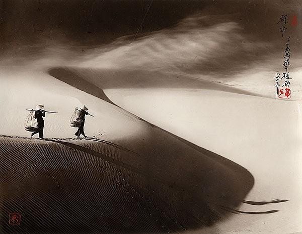 Image result for Don Hong Oai Painting Images