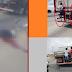 """Adolescente ciclista tem cabeça esmagada ao pegar """"aponga"""" em caminhão em Petrolina, PE"""