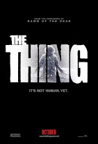 The Thing<br><span class='font12 dBlock'><i>(The Thing)</i></span>