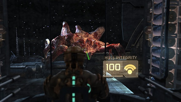 dead-space-pc-game-review-screenshot-gameplay-5