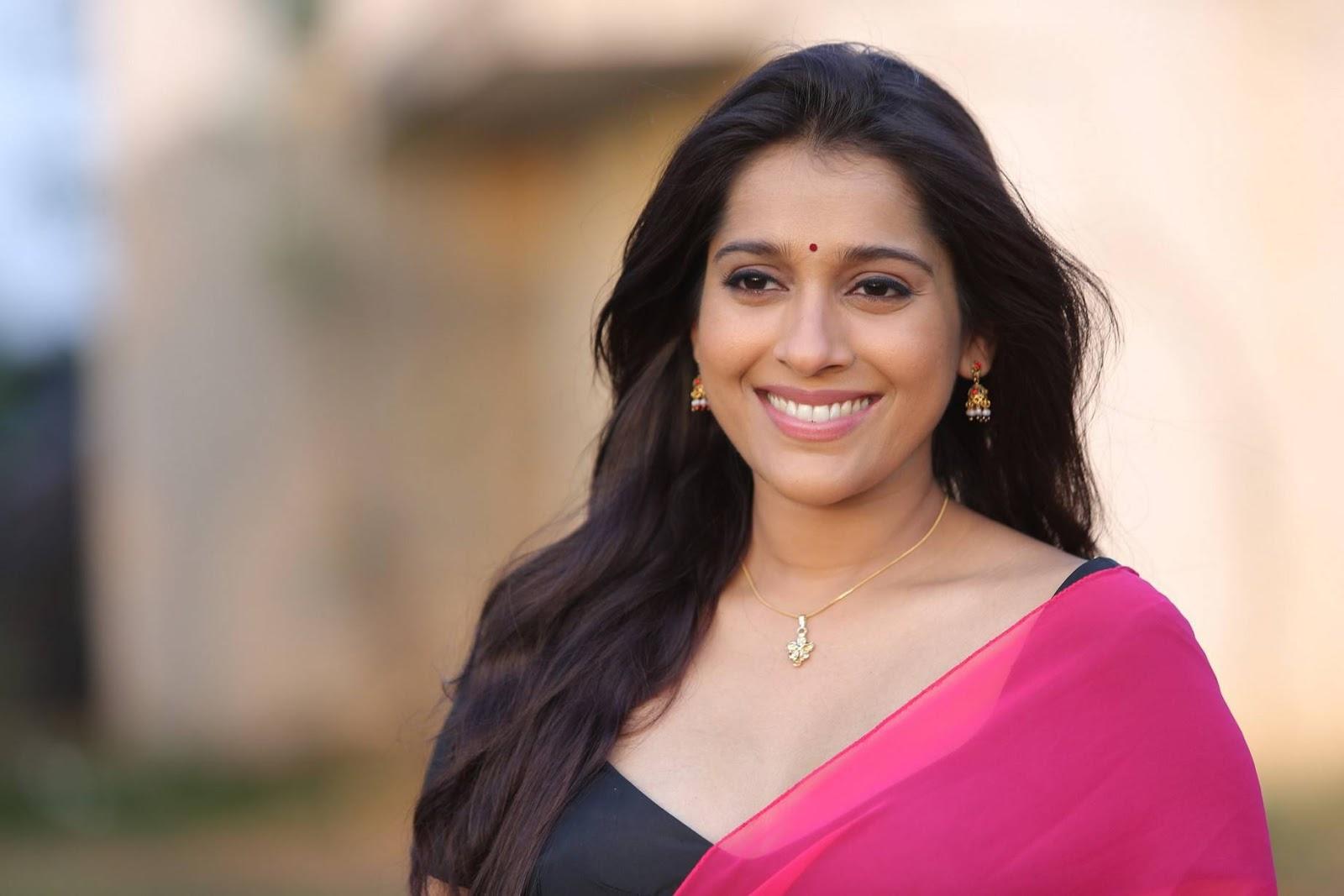 Shamili Latest Hd Photos From Best Actors Movie Telugupeopleadda
