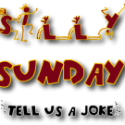 Silly Sunday, comedy blog