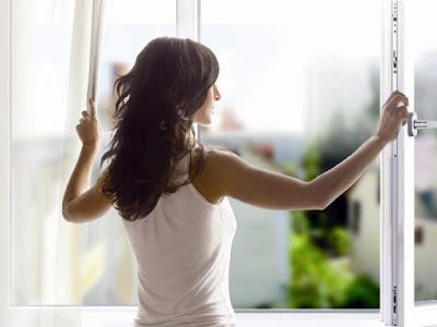 окна пластиковые тольятти, пластиковые окна цены тольятти, установка пластиковых окон тольятти, окна пластиковые купить тольятти, окна пластиковые производство тольятти, монтаж пластиковых окон тольятти, остекление балконов тольятти