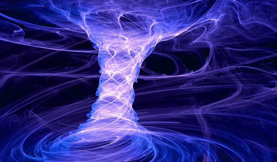 Image result for spin electricity