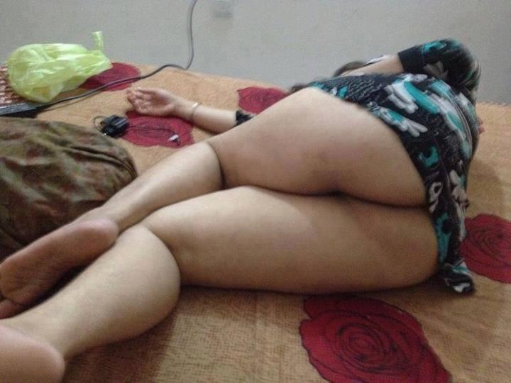 Www. Italian big boobs porno.com