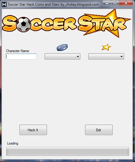 Soccer Stars Cl... Miniclip Tanki Online Unblocked