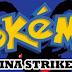 Pokemon Giratina Strikes Back (Hack) GBA ROM Download