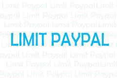 Tips Menghindari Limit Paypal Terbaru 2018 [AMAN]