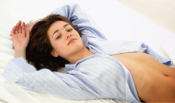 Masturbation Oral 44