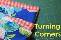 https://joysjotsshots.blogspot.com/2017/02/turning-corners.html