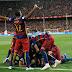 Barcelona se corona Campeón de Copa