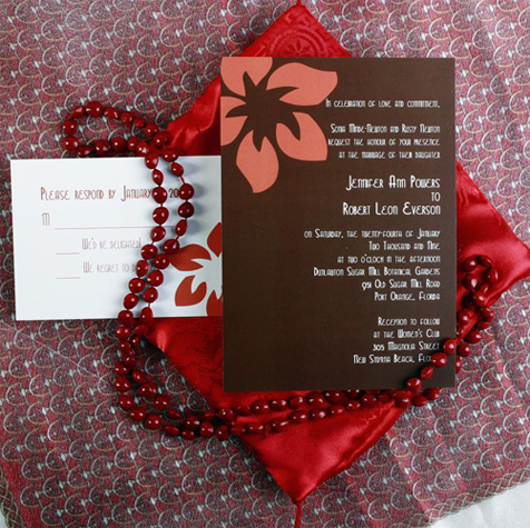 Bookmarkattheu Marriage Invitation Cards Design With Price
