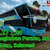 Jual Kaset Game ETS2 Mod Indonesia Paket Terbaru