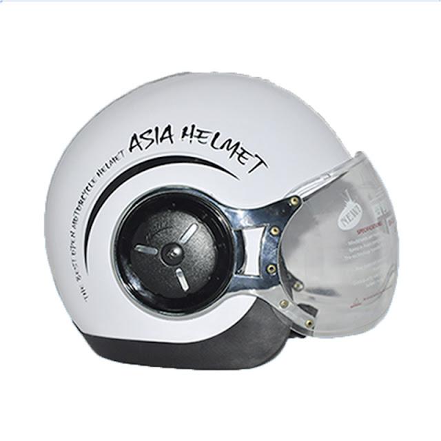 Duy Nhất Tại Nón Mũ Kim Cương Thiết kế, SX, in trọn gói: Nón bảo hiểm, nón quảng cáo, nón quà tặng bảo hiểm. Nhận đơn hàng: Số lượng 100 - 10.000 chiếc với GIÁ không đâu rẻ hơn Được sản xuất từ 100% nhựa ABS đảm bảo chất lượng và tính năng va đập cao cùng với lớp xốp dày cứng vừa vặn, bám chặt với phần vỏ giúp triệt tiêu hoàn toàn xung lực từ bên ngoài tác động vào, ôm trọn đầu, trọng lượng được phân bố đều không gây nặng đầu tạo cảm giác thoải mái cho người sử dụng. Vải lót được sử dụng xử lý kháng khuẩn và hút ẩm cao, tạo cảm giác êm ái và thoáng mát. Khóa và dây đai chịu được lực mạnh, độ dài tùy chỉnh phù hợp với mọi đối tượng.  → Miễn phí giao hàng toàn khu vực Tp. Hồ Chí Minh LIÊN HỆ NGAY 0935 35 6986