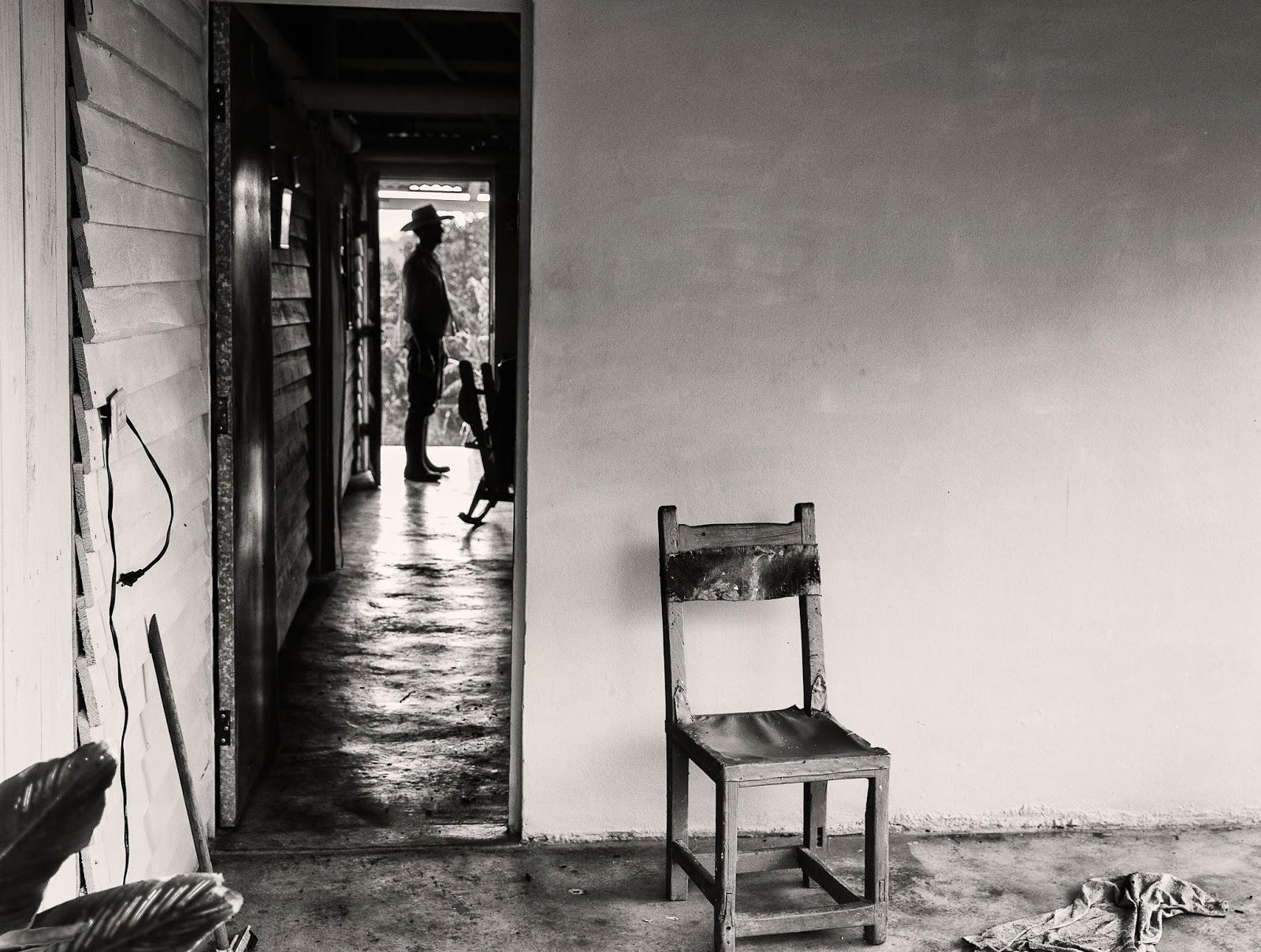 Juan miguel alba - Alba garcia fotografa ...