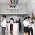 Các Địa chỉ giao dịch của Truyền hình cáp Việt Nam tại Hà Nội