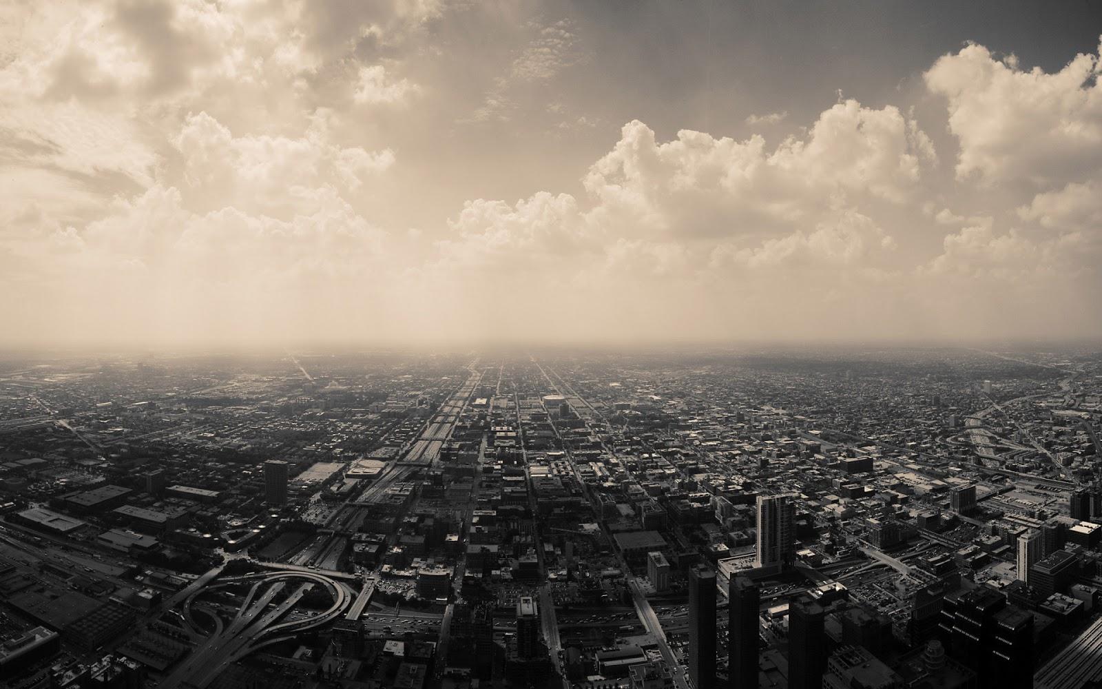 wallpaper fotografi pemandangan kota -#main