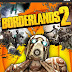 Borderlands 2 Game Free Download