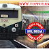 Train Simulator - Mumbai Local Apk Free Download