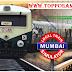 Train Simulator - Mumbai Local Apk Free Download