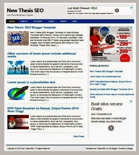 new-thesis-seo-blogger-template