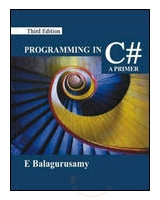 Pdf a e balagurusamy java programming primer with