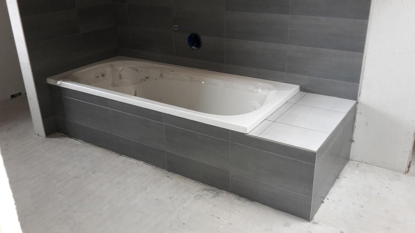 jenny und lars bauen ein haus au en hui. Black Bedroom Furniture Sets. Home Design Ideas