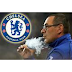 Chelsea coach reveals the only person who can make him quit smoking
