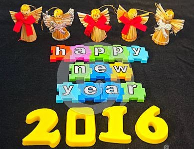 Happy New Year 2016 Wishes for Girlfriends,Boyfriends,Friends Wallpapers