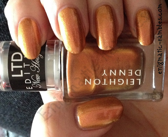 Swatch-Leighton-Denny-Who-Are-You-Wearing