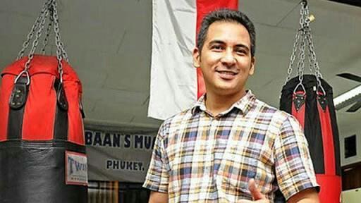 Musisi Kristen Ini Ingatkan Prof Nadirsyah tak Provokasi Umat Islam Harus Ucapkan Selamat Natal