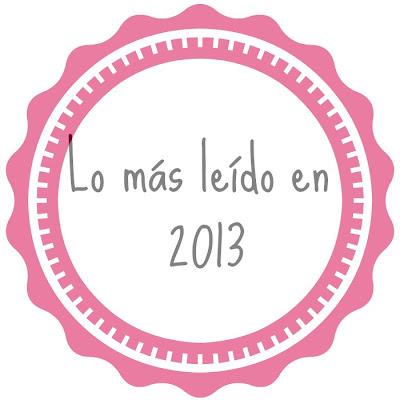 Los_10_posts_más_vistos_en_2013_0