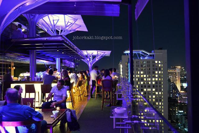 Above-Eleven-Sukhumvit-Bangkok-Rooftop-Bar-Restaurant
