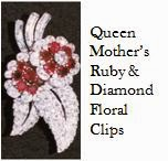 http://queensjewelvault.blogspot.com/2014/01/the-queen-mothers-ruby-and-diamond.html