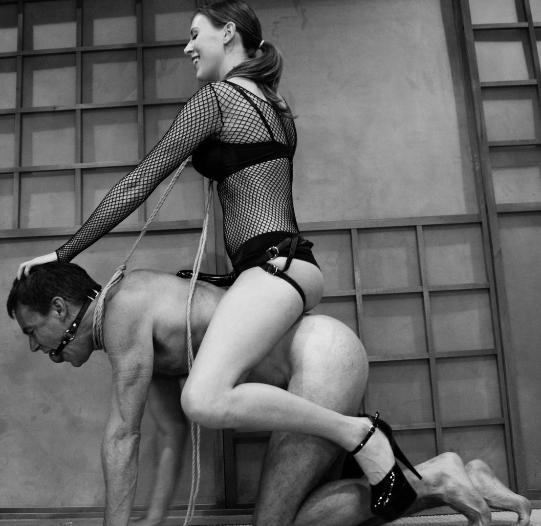role play sex nude desi