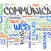WEBCOM: IL SUCCESSO È SCONTATO