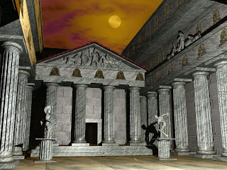 Αποτέλεσμα εικόνας για Ο Γοργίας του Πλάτωνα