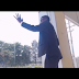 New Video|Lau Wa John_Bado Niko nae|Watch/Download Now