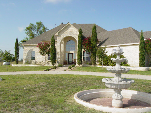4901 Gate Dancer Ln Pflugerville TX 78660 For Sale by Marty Kelly - Austin TX Luxury Home Search
