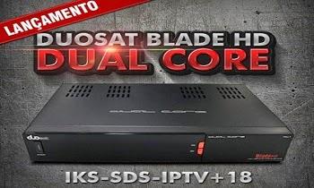 Resultado de imagem para blade hd dual core
