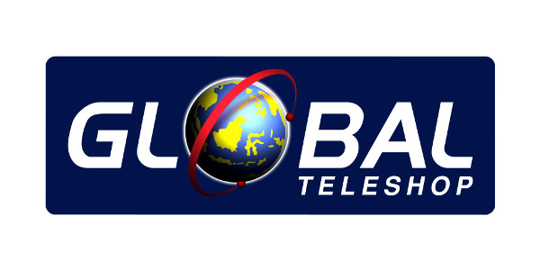 Global Teleshop Panakkukang