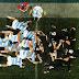 #Rugby 10 razones por las que las organizaciones deben tener a un 'rugbier' en sus equipos