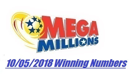 mega-millions-winning-numbers-october-05