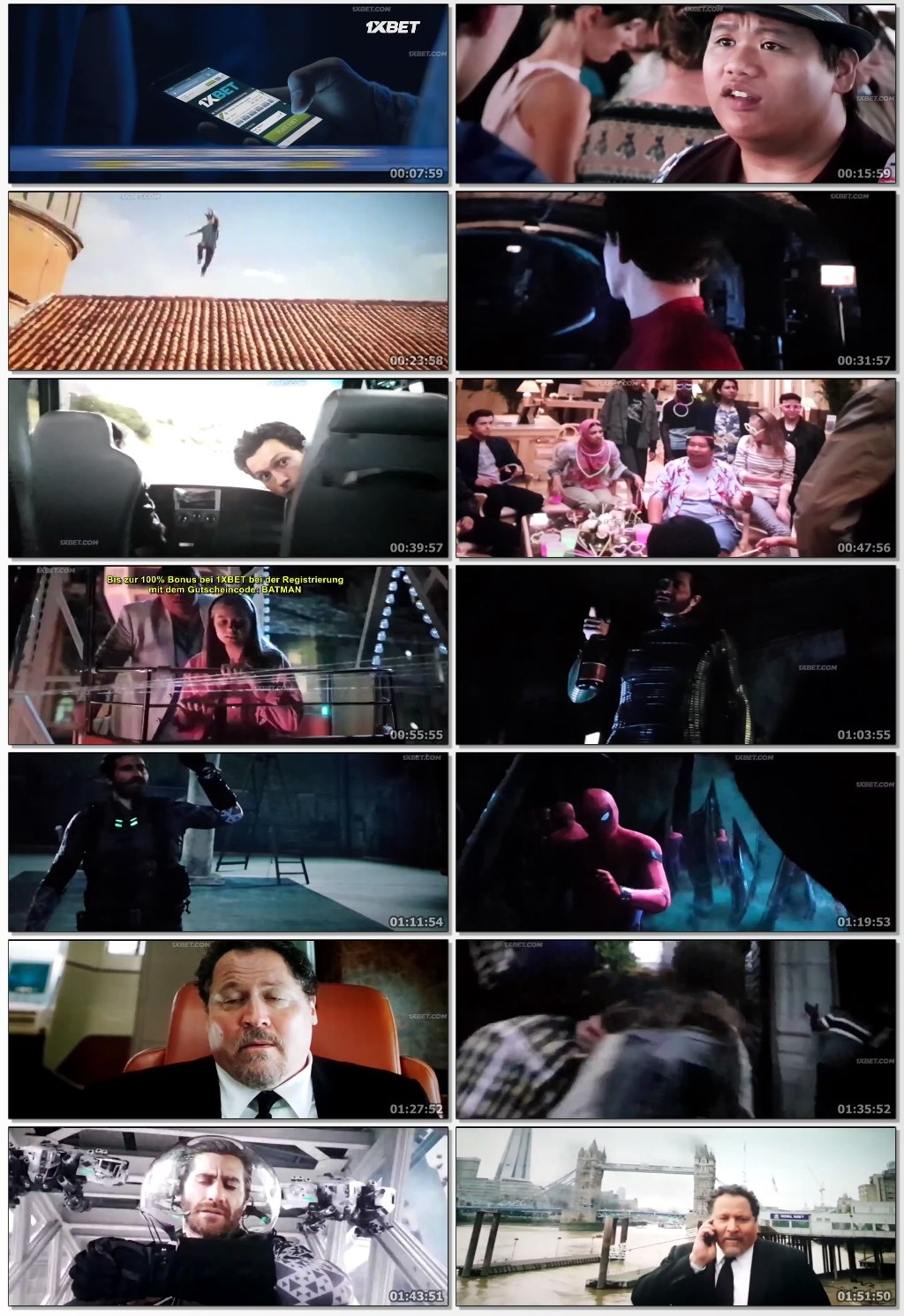deadpool 2 full movie download in hindi 720p indishare