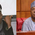 2019 ELECTION: What I Will Not Allow Tinubu To Do – Bukola Saraki